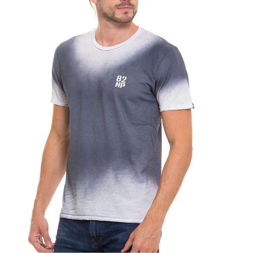 Camisetas-Hombres_NM1101086N000_BL_1.jpg