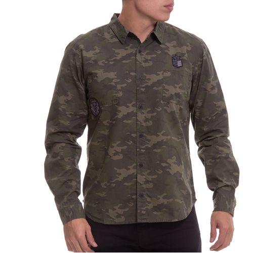 Camisas-Hombres_NM1200321N000_VEO_1.jpg