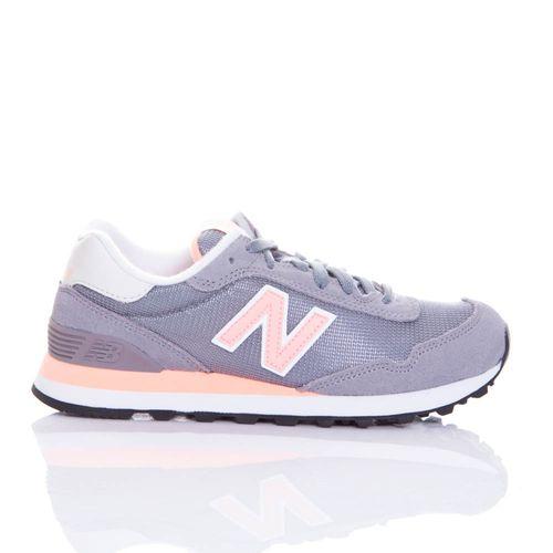 Zapatos-Mujeres_WL515CPB-B_GREY_1.jpg