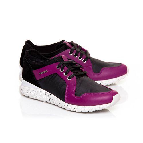 Zapatos-Mujeres_Y00825P1574_H6660_1.jpg