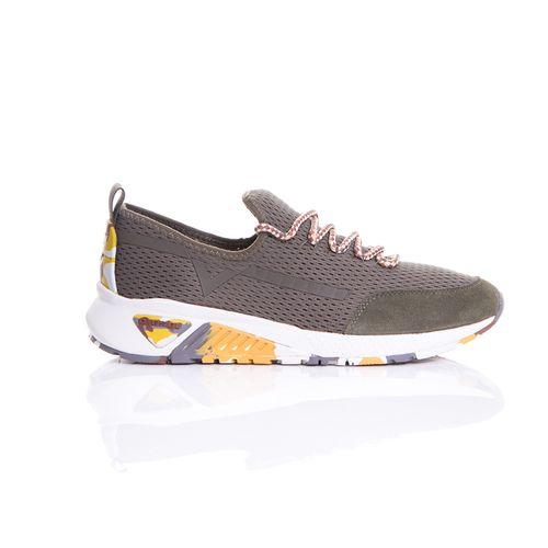 Zapatos-Hombres_Y01534PR090_T7434_1.jpg