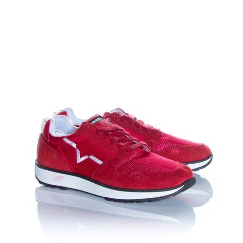 Zapatos-Hombres_Y01541P1400_H6410_1.jpg