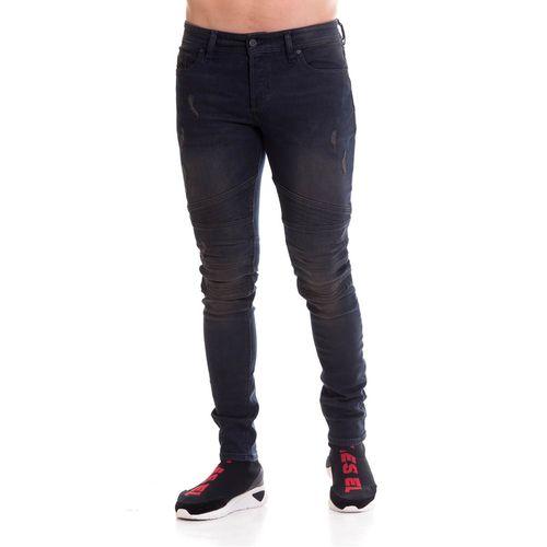 Jeans-Hombres_00SZTUC685N_01_1.jpg