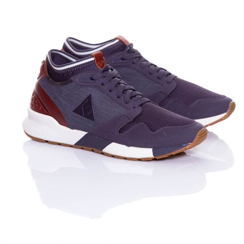 Zapatos-Hombres_1810148_AZUL_1.jpg
