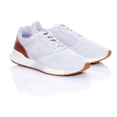 Zapatos-Hombres_1810157_GRIS_1.jpg