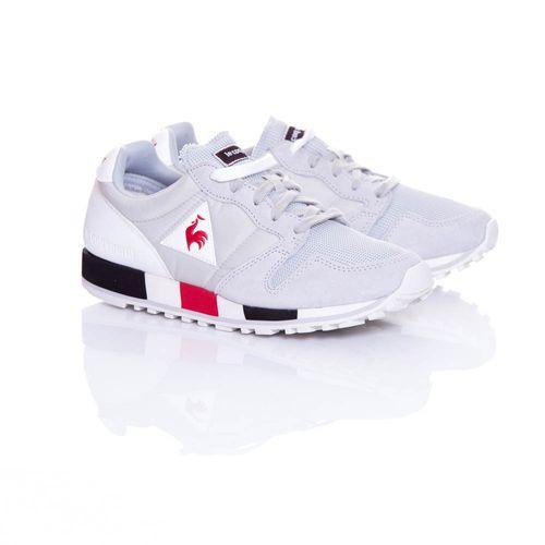 Zapatos-Hombres_1810186_GRIS_1.jpg