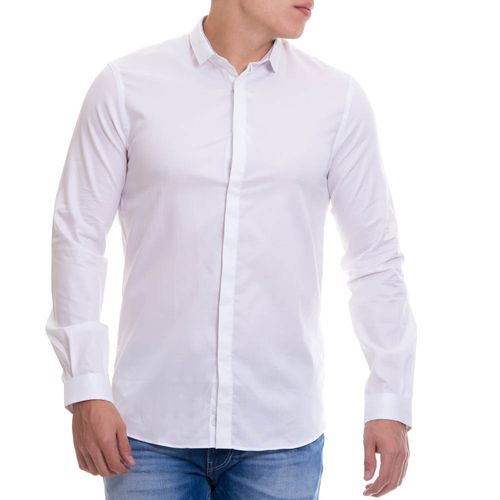 Camisas-Hombres_AJAMAGIC_01_1.jpg
