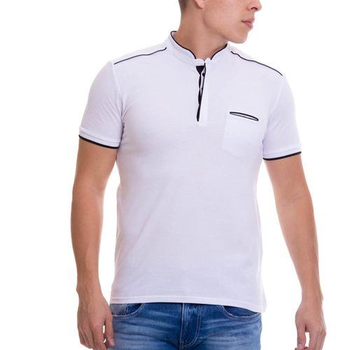 Camisetas-Hombres_CEOFFICIER_01_1.jpg