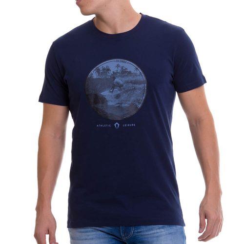 Camisetas-Hombres_DZM100081_AZO_1.jpg