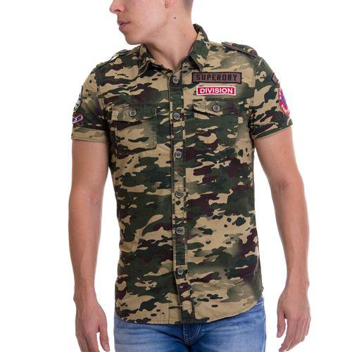 Camisetas-Hombres_M40002EQ_PS9_1.jpg