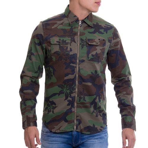 Camisas-Hombres_M4930A00070527_010_1.jpg