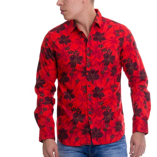 Camisas-Hombres_M4953C00071450_010_1.jpg