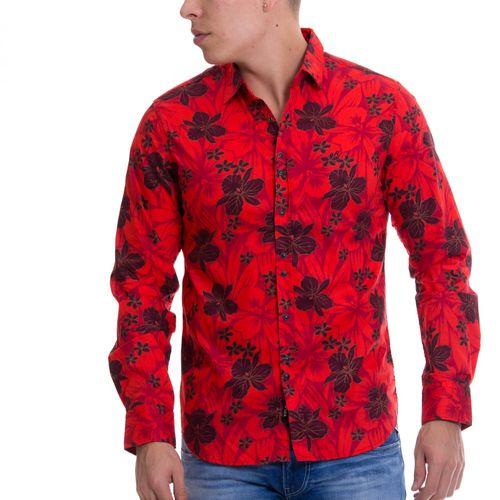 Camisas-Hombres_M4953C00071450_010_1.jpg