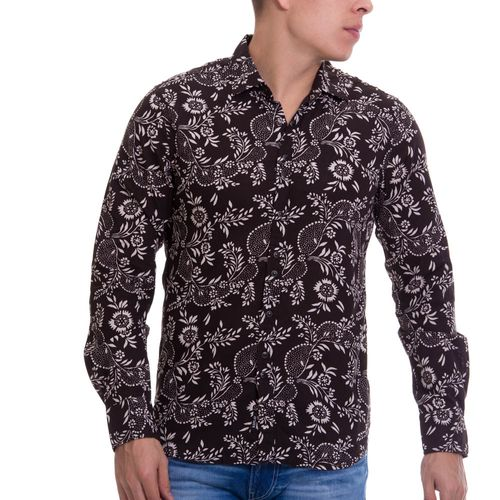 Camisas-Hombres_M4953C00071494_010_1.jpg