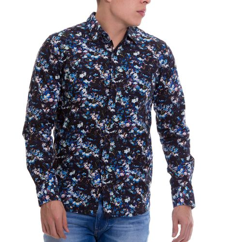 Camisas-Hombres_M4953W00071438_010_1.jpg