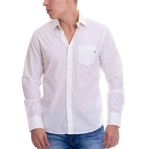 Camisas-Hombres_M499000082720_001_1.jpg
