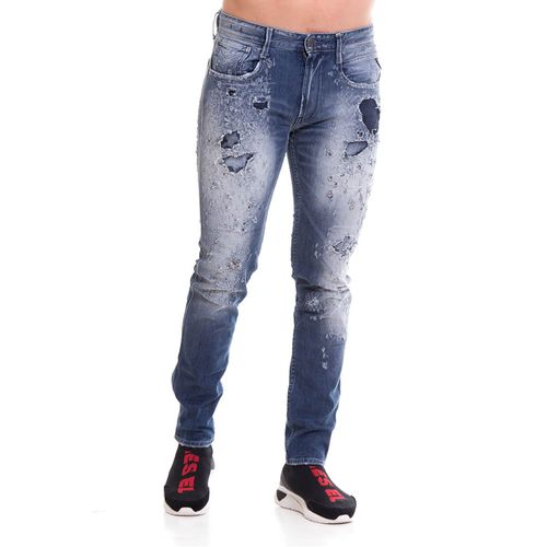 Jeans-Hombres_M914000419876S_010_1.jpg