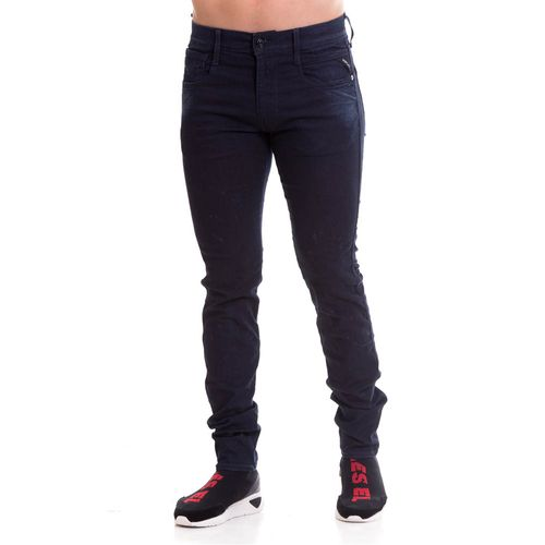 Jeans-Hombres_M91400049BA03_007_1.jpg