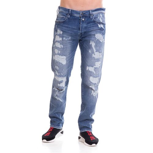 Jeans-Hombres_MA90100036C966R_010_1.jpg