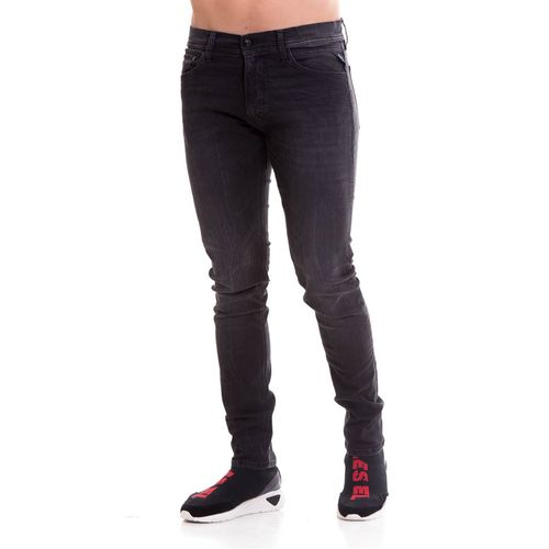 Jeans-Hombres_MA931H00095B816_098_1.jpg