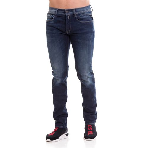 Jeans-Hombres_MA94600066102D_009_1.jpg