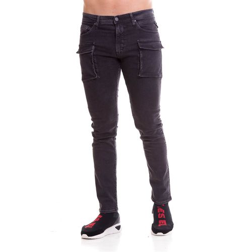 Jeans-Hombres_MCA9310008069337_090_1.jpg