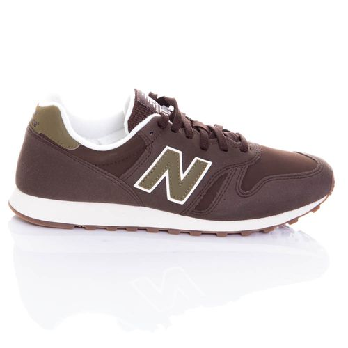 Zapatos-Hombres_ML373BRS-D_BROWN_1.jpg