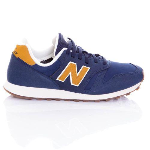 Zapatos-Hombres_ML373KGS-D_BLUE_1.jpg