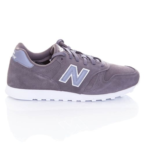 Zapatos-Hombres_ML373TG-D_GREY_1.jpg