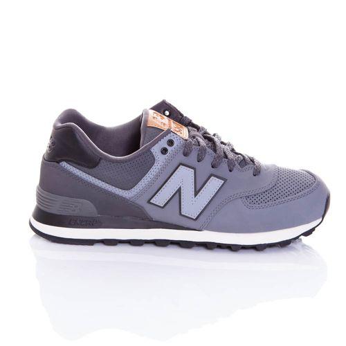 Zapatos-Hombres_ML574GPB-D_GREY_1.jpg