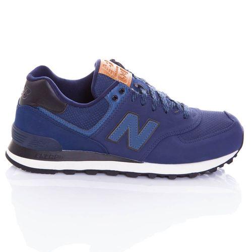 Zapatos-Hombres_ML574GPF-D_NAVY_1.jpg
