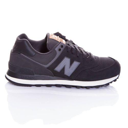 Zapatos-Hombres_ML574GPG-D_BLACK_1.jpg