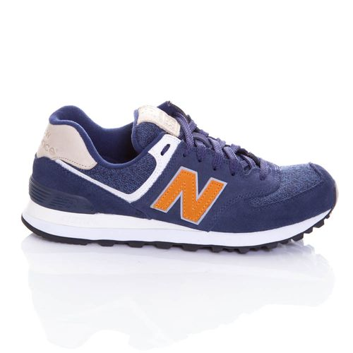 Zapatos-Hombres_ML574VAK-D_NAVY_1.jpg