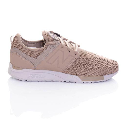 Zapatos-Hombres_MRL247KT-D_MUL_1.jpg