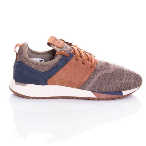Zapatos-Hombres_MRL247LB-D_BROWN_1.jpg
