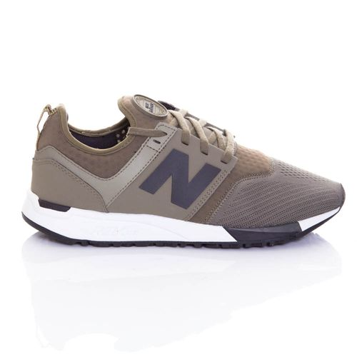 Zapatos-Hombres_MRL247OL-D-A_OLIVE_1.jpg