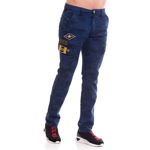 Jeans-Hombres_NM2200331N000_AZM_1.jpg
