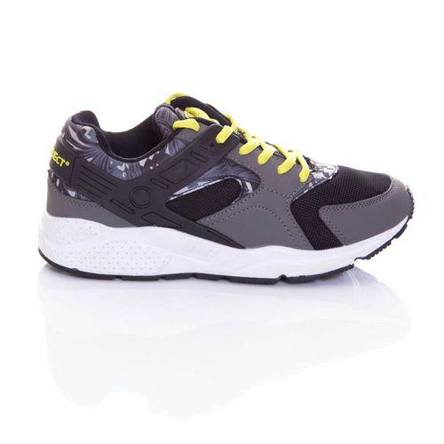 Zapatos-Hombres_NM7100065N000_GRO_1.jpg