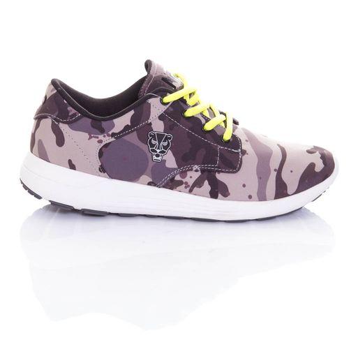 Zapatos-Hombres_NM7100067N000_NE_1.jpg