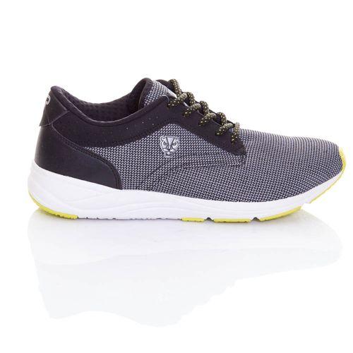 Zapatos-Hombres_NM7100068N000_NE_1.jpg