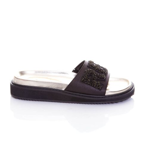 Zapatos-Mujeres_RF810001S_003_1.jpg