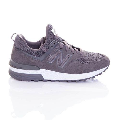 Zapatos-Mujeres_WS574GRS-B_GREY_1.jpg