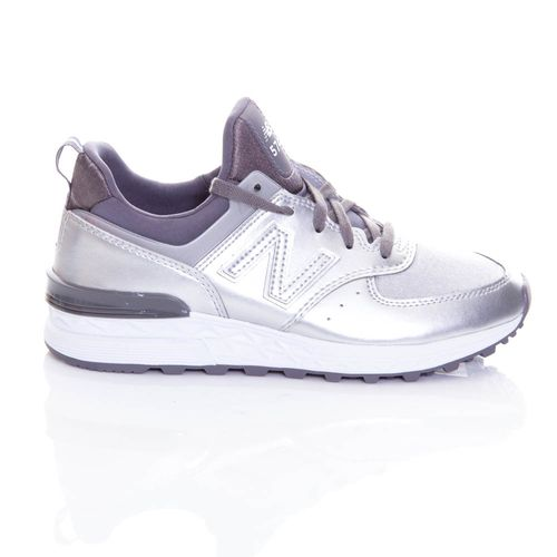 Zapatos-Mujeres_WS574SFG-B_SILVER_1.jpg