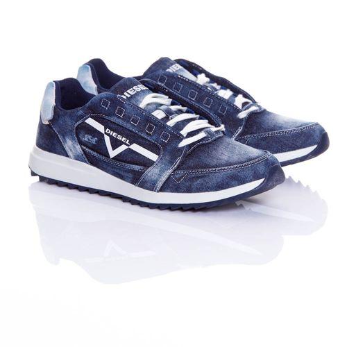 Zapatos-Hombres_Y01461P1473_T6067_1.jpg
