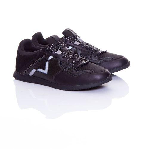 Zapatos-Hombres_Y01462P1381_T8013_1.jpg