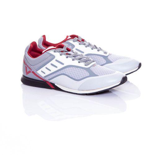 Zapatos-Hombres_Y01502P1296_H6212_1.jpg