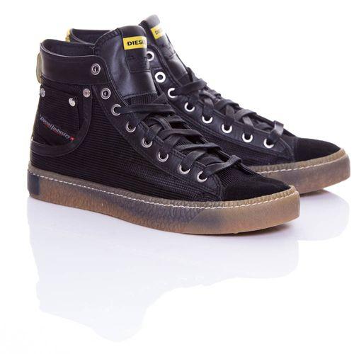 Zapatos-Hombres_Y01517P1654_T8013_1.jpg
