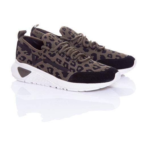 Zapatos-Hombres_Y01534P1624_T7434_1.jpg