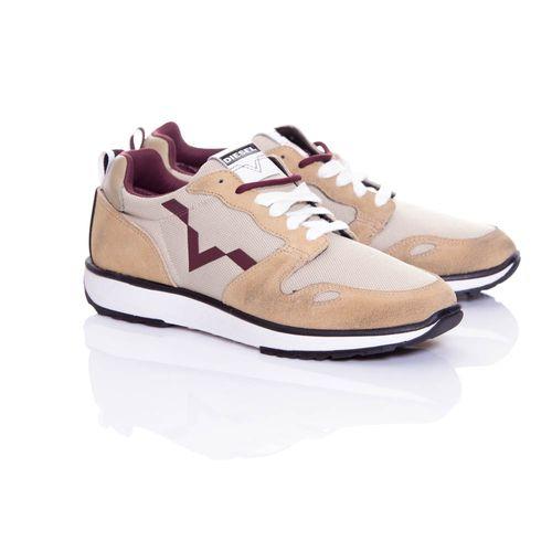 Zapatos-Hombres_Y01541P1675_T2066_1.jpg