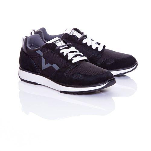 Zapatos-Hombres_Y01541P1675_T8013_1.jpg